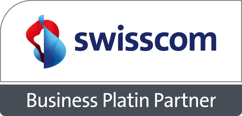 Swisscom_Business_Platin-Partner.png